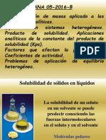CUALI-SEMANA-05-2016-B.pdf