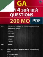 200-current-affairs-questions.pdf