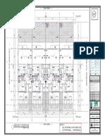 El 102 Ground Floor Plan