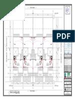 El 104 Roof Floor Plan