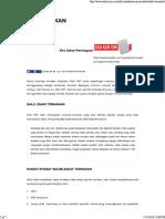 Zakat Ternakan – Pusat Pungutan Zakat-MAIWP