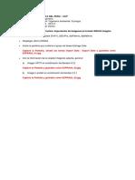 2016-II_Examen04.pdf