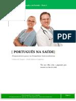Aula_I_Portugues-20140121-122556.pdf