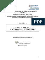 Capital_Social_y_Desarrollo_Territorial.pdf