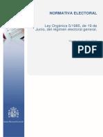 lo_1985_5_22.pdf