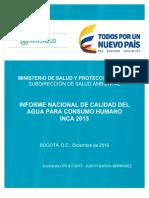 inca-2015_reducido.pdf