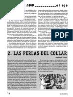 Dialnet-LasPerlasDelCollar-2518038