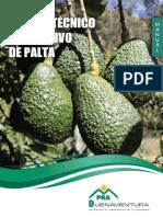 GUIA MANEJO-Palta.pdf