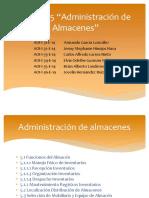 239677557-Unidad-5-Administracion-de-ALmacenes.pptx