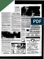 Courier Gazzette 19 June 1992