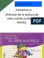alejo el irrompible.pdf