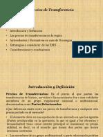 Presentacion_Grupo No 1