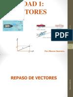 diapositivavectores3dimensiones-141009210728-conversion-gate02.pdf