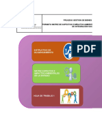 28082017 Formato Matriz Aspectos e Impactos de La SDIS
