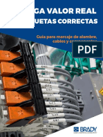 Wire Cable ID Guidebook Latin America