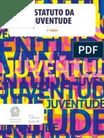 estatuto_juventude_4ed