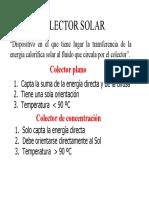 RENDIMIENTOSOLAR.pdf