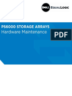 ps hardware
