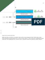 single-mode fiber-and-multimode-optical-fibres parameters.docx