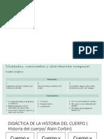 Presentación1cuerpo2