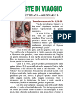 provviste_4_ordinario_b_2018.doc