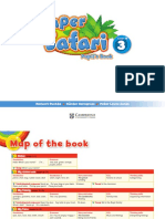 kupdf.com_super-safari-pupils-book-level-3-table-of-contents.pdf