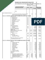 Parra Analitico Ref 3