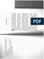 a arvore dos cantos.pdf
