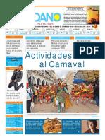 El-Ciudadano-Edición-247
