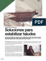 Soluciones para estabilizar taludes_Revista.pdf
