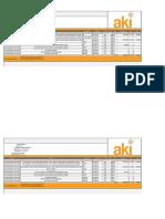 Aki Technologies_RFP_SCJ Glade Roadster THD_1.26.18 (1)