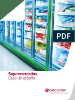 CE Supermercats SP