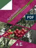 Agroforestería_y_sistemas_agroforestales_con_café.pdf