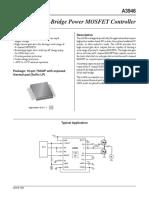 A3946-Datasheet.pdf