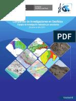 Compendio Investigaciones Geofisicas_IGP2015