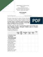 QUESTIONNAIRE MOTIVATION ICT (1).rtf