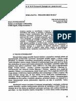08_povrzanovic_etnologija_rata_pisanje_bez_suza.pdf