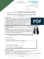 coursEvn.pdf