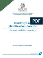 construyomiplanificaciondocente-161119125119