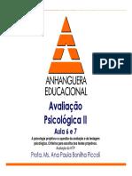 aula_6_e_7_-_ap_ii.pdf