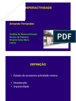PHDA_C