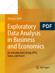 Cleff T. Exploratory Data Analysis in Business and Economics - An Introduction Using SPSS, Stata, and Excel.pdf