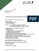 CAT-en-cas-de-presence-dendotoxine-dans-leau-de-HD.pdf