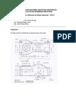 2014-1-ss.pdf