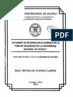 000000842T.pdf