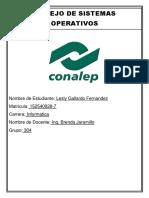 Actividades de sistemas operativos 3 10 16.docx