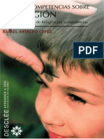 Ensenar-competencias-sobre-la-religion.pdf