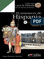El amanecer de Hispania.pdf