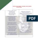 Imagine-Traducción- JOHN LENNON.pdf