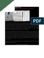 Analisa Kuantitatif Wireline.docx